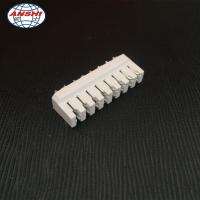 Wholesale 8 Pin Krone Terminal Block Without Position Hole / Krone Type IDC Connector from china suppliers