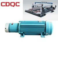 Buy cheap Dirrect Current Induction Electric Motor , Ac Asynchronous Motor 15kw from wholesalers