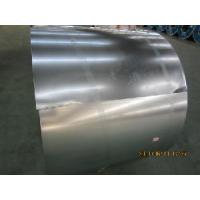Wholesale Hot DIP Galvanized Steel Coil Sheet Roll Strip Plate from china suppliers