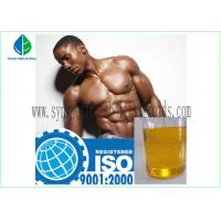 Wholesale Testosterone Cypionate Anabolic Androgenic Steroids from china suppliers