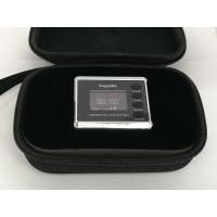 Wholesale 3 In 1 Low Light Laser Therapy For Diabetes OEM / ODM from china suppliers