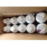 Wholesale Safety Organic Solvents Pharmaceutical Bb Benzyl Benzoate Liquid for Steroid Solution 120-51-4 from china suppliers