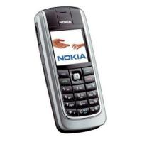 Wholesale GSM Nokia 6021 unlocked 100% original mobile phone from china suppliers