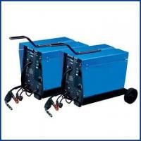 Buy cheap DIY SINGLE PHASE MIG MACHINE from wholesalers