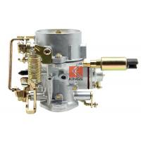 Wholesale Carb VW Air Cooled Carburetor 113 129 027BR VW Beetle Karmann Ghia 30 PICT Engine from china suppliers