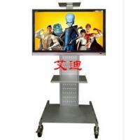 Wholesale AD-810L hot sale floor lcd mobile stand  lcd CAR   TV mount LCD bracket lcd lift new style from china suppliers