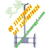 Wholesale lcd TV celling mount Fits for 14 to 55 inch LED, LCD, Plasma TVs Shanghai Zhuhai Guangzhou from china suppliers