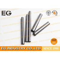 """Wholesale Custom Made Fine Extruded Carbon Graphite Rods 7.4"""" OD X 130"""" L For Diamond Segments from china suppliers"""