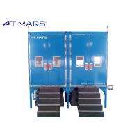 Wholesale Custom Built Walk In AGREE Vibration Chamber Humidity Control 3 Phase from china suppliers
