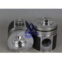 Wholesale D1146 Excavator Engine Parts Diesel Piston 65.02501-0507 Daewoo Excavator Parts from china suppliers