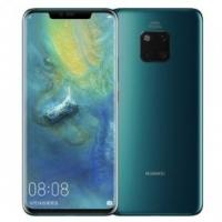 Wholesale Huawei Mate 20 Pro from china suppliers