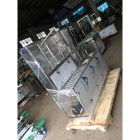 Wholesale Small Capacity Pet Filling Machine , 304 Ss Liquid Bottle Filling Machine from china suppliers
