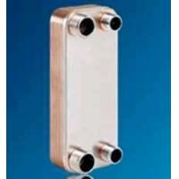 Wholesale Brazed Plate Heat Exchanger from china suppliers