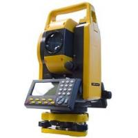 China CST Berger CST202 205Features of the Electronic Total Stations on sale