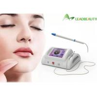 Wholesale Varicose Veins Facial Telangiectasia Removal Portable Spider Vein Removal Machine for hospital/clinic use from china suppliers