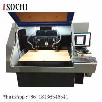 Wholesale High Speed PCB Drilling Machine from china suppliers