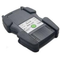 Wholesale vipprogrammer MAN-CATS T200 Trucks Diagnostic Tool Man T200 from china suppliers