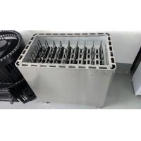 Buy cheap 25kw Infrared Sauna Electric Sauna Heater Large Power Commercial Sauna Stove from wholesalers