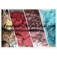 Wholesale 99% Purity Chemical Raw Materials Eutylone NEW Batch Of Eutylone Crystals from china suppliers