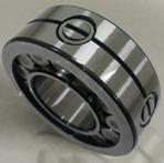 Wholesale Disc Cage Roller Bearings from china suppliers