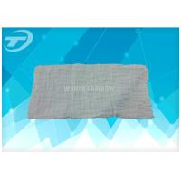 Wholesale OEM Service Roller Gauze Bandage , Sterile Cotton Balls CE & ISO Approved from china suppliers