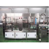Wholesale Energy Drink Pet Bottle Filling Line from china suppliers