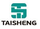 TAISHENG INT'L TECHNOLOGY(HK) LIMITED