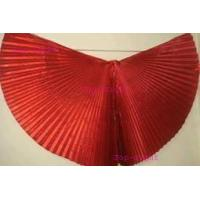 Wholesale Belly Dance Accessories from china suppliers