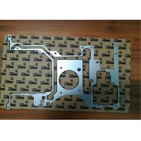 Wholesale Stand Size Industrial Auto Parts / Flat Cylinder Head Gasket Kit Oil - Resistant from china suppliers