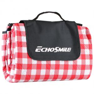 Wholesale EPE Hiking Outdoor Leisure Products 3 Layer Waterproof Picnic Blankets from china suppliers