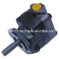 Buy cheap Vickers Hydraulic Vane Pump (V10 V20) from wholesalers