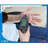 Wholesale Portable Diagnoses Digital Therapy Machine Physical Therapy Apparatus GB - 68A from china suppliers