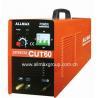 Buy cheap Air Plasma Cutter/Cutting/Welding Machine from wholesalers