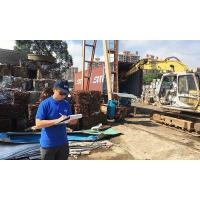 Wholesale Suitability Cleanliness Container Loading Supervision Purchase Order Confirm from china suppliers