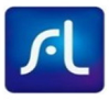 China Danyang Fuli Rubber&Plastic Products Co., Ltd. logo