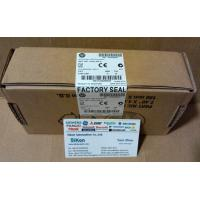 Wholesale Allen-Bradley 1764-LRP MicroLogix 1500 Processor from china suppliers