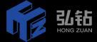 Zhuzhou Hong Tong Tungsten Carbide Co LTD