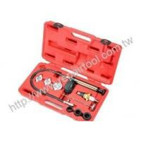 China Radiator Pressure Tester Kit on sale