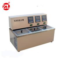China Stainless Thermostatic Water Bath To Observe The Material Go Bad or Not on sale
