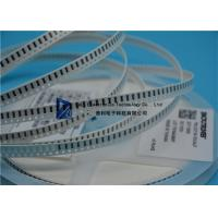 Wholesale Isolation Resistor Network Array CAY16 103J4 10k Ohm ±5% 62.5mW Power Per Element from china suppliers