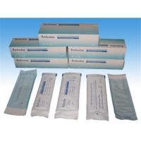 Wholesale Self Sealing Sterilization Pouches from china suppliers