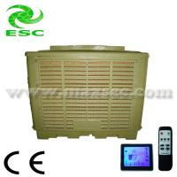 Wholesale Big Air Volume Commercial Fan from china suppliers
