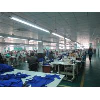 Wholesale On Site Checking Factory Evaluation Customers Requirements Accord from china suppliers