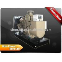 Wholesale Open Type Water Cooled Diesel Generators from china suppliers