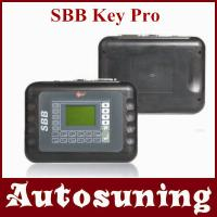 Wholesale V33 slica SBB key programmer from china suppliers