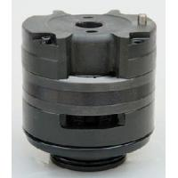 Buy cheap Cartridge Kits for Vane Pump from wholesalers