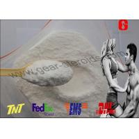 Buy cheap Top Sell Steroids 99% Min Steroid Powder Mesterolon Proviron with Free Reship from wholesalers