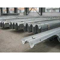 Wholesale Crash Barrier from china suppliers