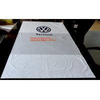 Wholesale Interior Protection 130*80cm Plastic Car Seat Covers Disposable Car Seat Covers On Dispensing Roll Disposable airplane from china suppliers