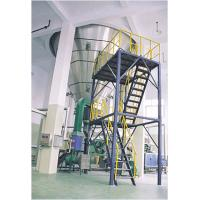 Wholesale Milk Powder Turnkey Project Solutions For Milk Homogenizer Pasteurization from china suppliers